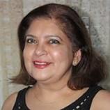 Yasmin Kheraj